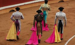 La corrida : une tradition fortement contestée, mais qui perdure