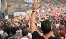 Les Déferlantes 2017 : vagues musicales diverses et ambiance intergénérationnelle