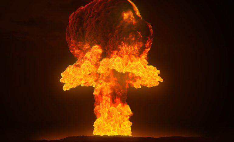 Nucléaire, où va-t-on ? Episode 2. La planète en danger ?