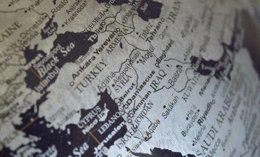 La guerre civile syrienne : les raisons d'une désertion planétaire