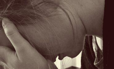 ENQUÊTE. L'endométriose, une maladie méconnue