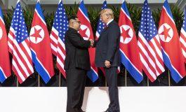 ANALYSE. Corée du Nord : la diplomatie de l'enracinement