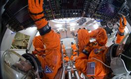 Conquête spatiale : les projets du demi-siècle