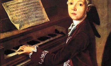 ANALYSE. Mozart à travers le prisme sociologique de Norbert Élias