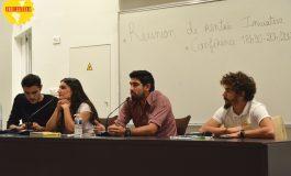 VENEZUELA. L'expérience d'un réfugié «une bouteille d'eau coûte plus cher que 10 à 20 pleins d'essence»
