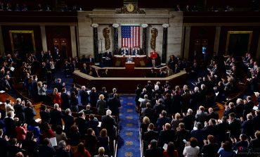 ÉLECTIONS. Mi-mandat américaines : quels sont les enjeux ?