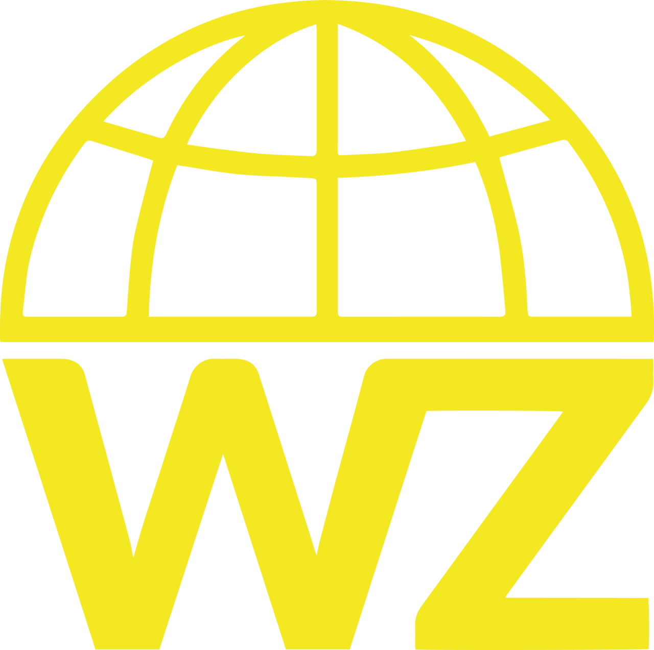 WorldZine