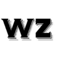 WorldZine (La Rédaction)