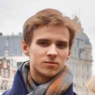Alexandre Guin
